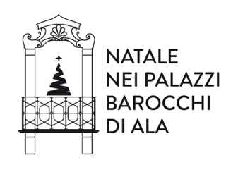 NATALE NEI PALAZZI BAROCCHI DI ALA_BRAND