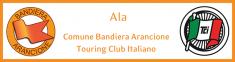 ALA_bandiera arancione Logo 3