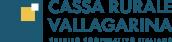 CRVallagarina_logo