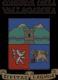 ComunitaVallagarina